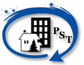 Logo_PST_transparent-01-Rev-3_175x134