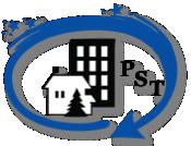 Logo_PST_transparent-01-Rev-3_175x134
